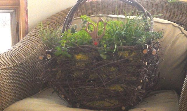 2012 Wreath