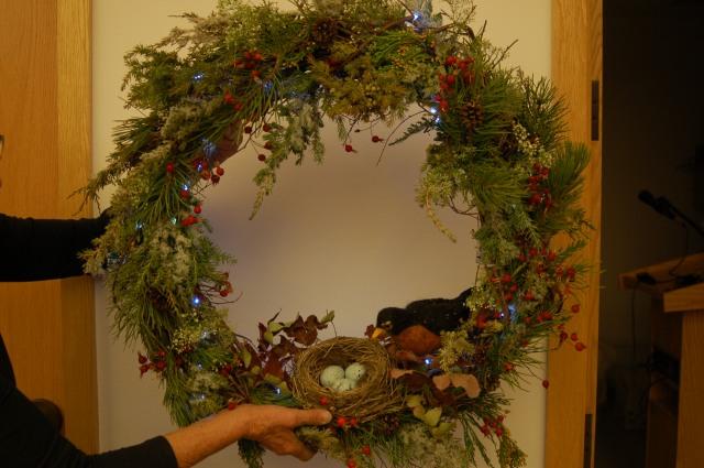 2015-wreath