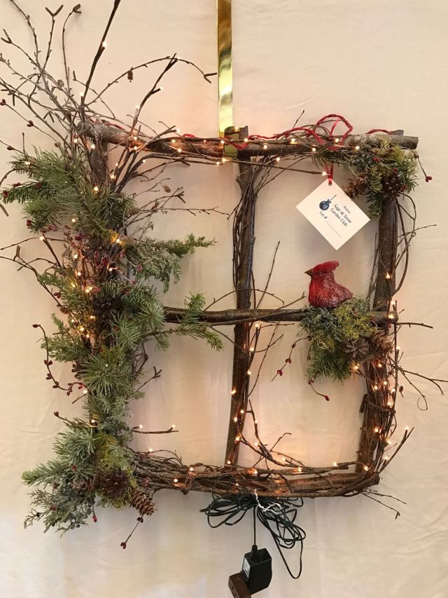 2016-wreath